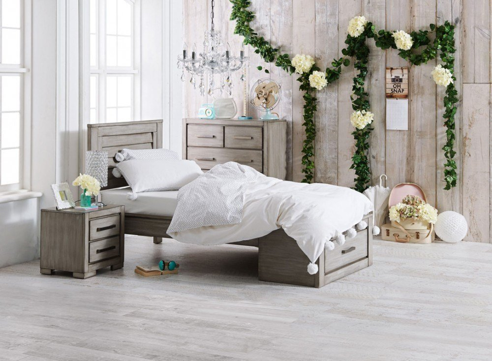 Best Beautiful Bedroom Ideas For The Kids' Guest Or Master With Pictures