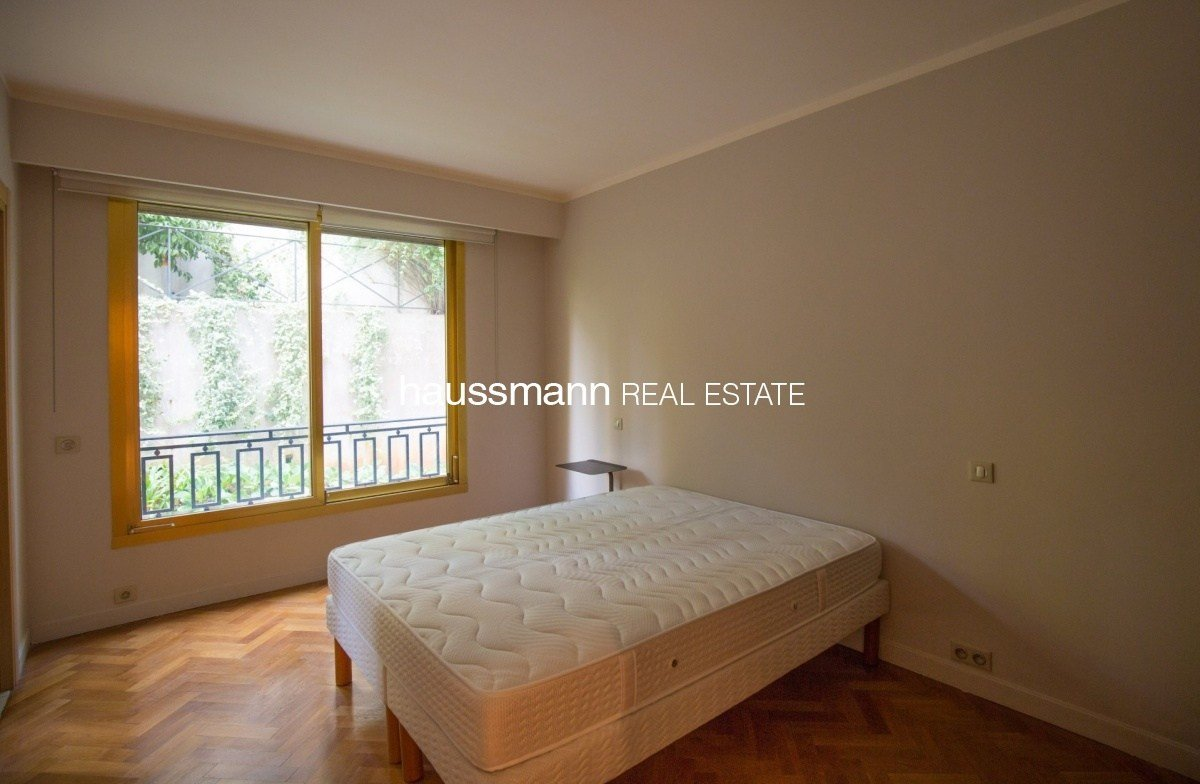 Best Buying Apartment Nice 1 Bedroom Apartment With Panoramic With Pictures