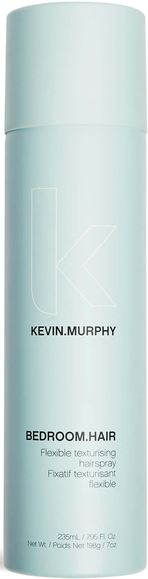 Best Kevin Murphy Bedroom Hair 235Ml Lyko Se With Pictures