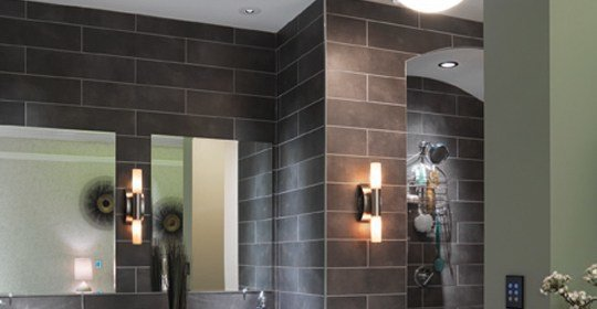 Best Bathroom Recessed Lighting Ideas Tub Sink Shower Lights Bathroom Lighting Pictures With Pictures