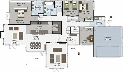 Best New Zealand House Plans Karapiro From Landmark Homes With Pictures