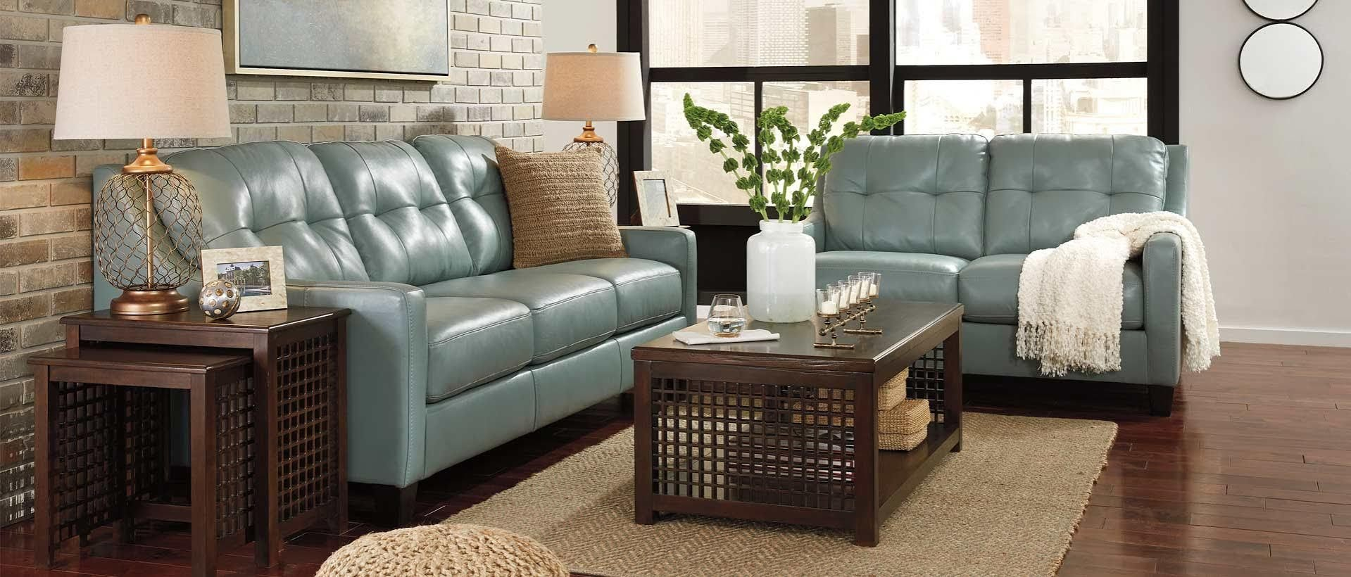 Best Leon Furniture Store In Phoenix And Glendale Buy Quality Furniture With Pictures