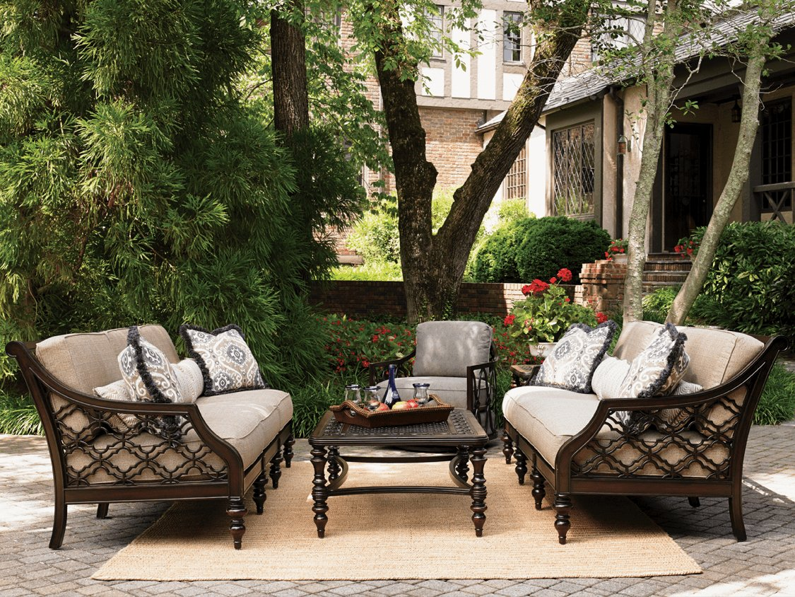 Best Spring Into Summer Part Two Lexington Home Brands With Pictures