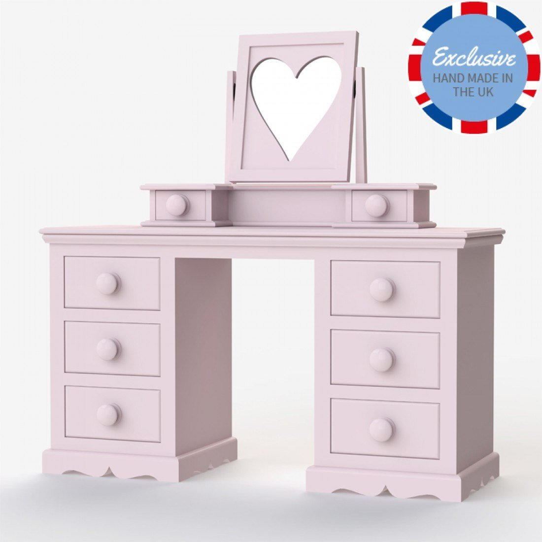 Best Looby Lou Large Dressing Table Mirror Girls Dressing With Pictures