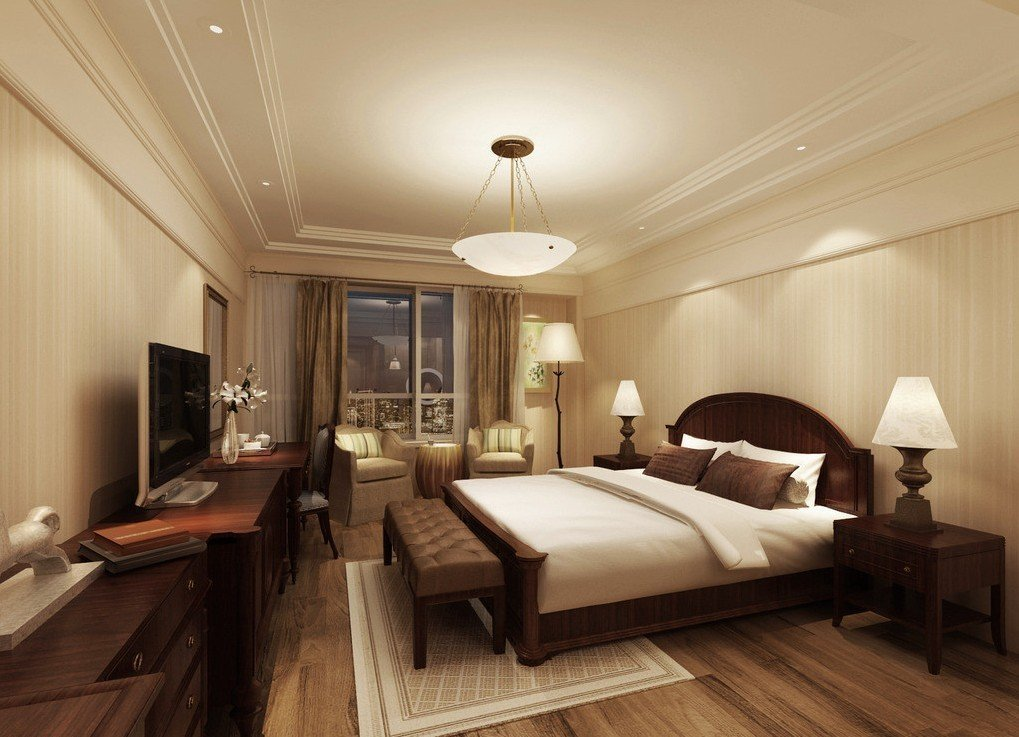 Best Bedroom Stone Look Laminate Flooring Ideas – Loccie Better With Pictures