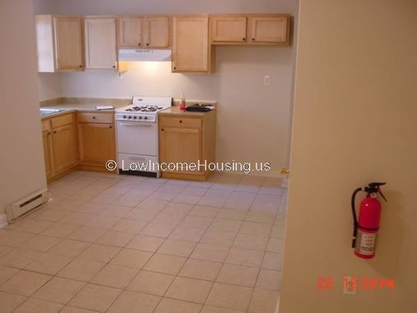 Best Montgomery County Pa Low Income Housing Apartments Low With Pictures