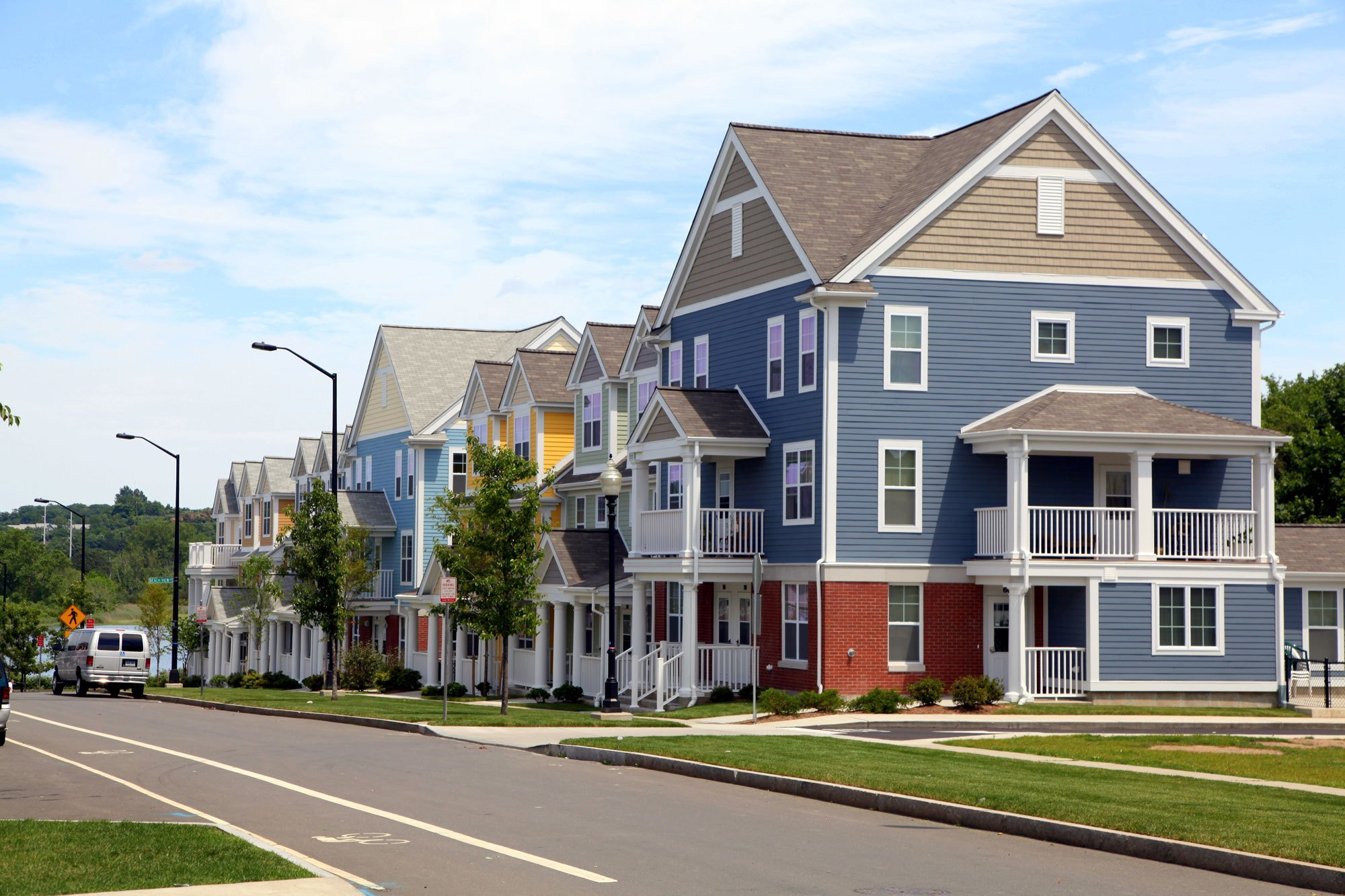 Best New Haven Ct Low Income Housing And Apartments With Pictures