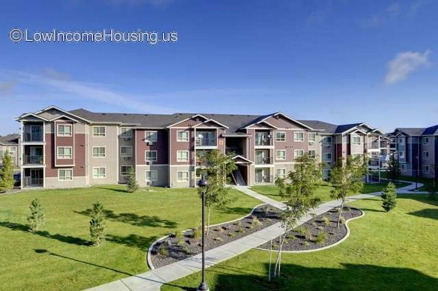 Best Colorado Springs Co Low Income Housing Colorado Springs With Pictures