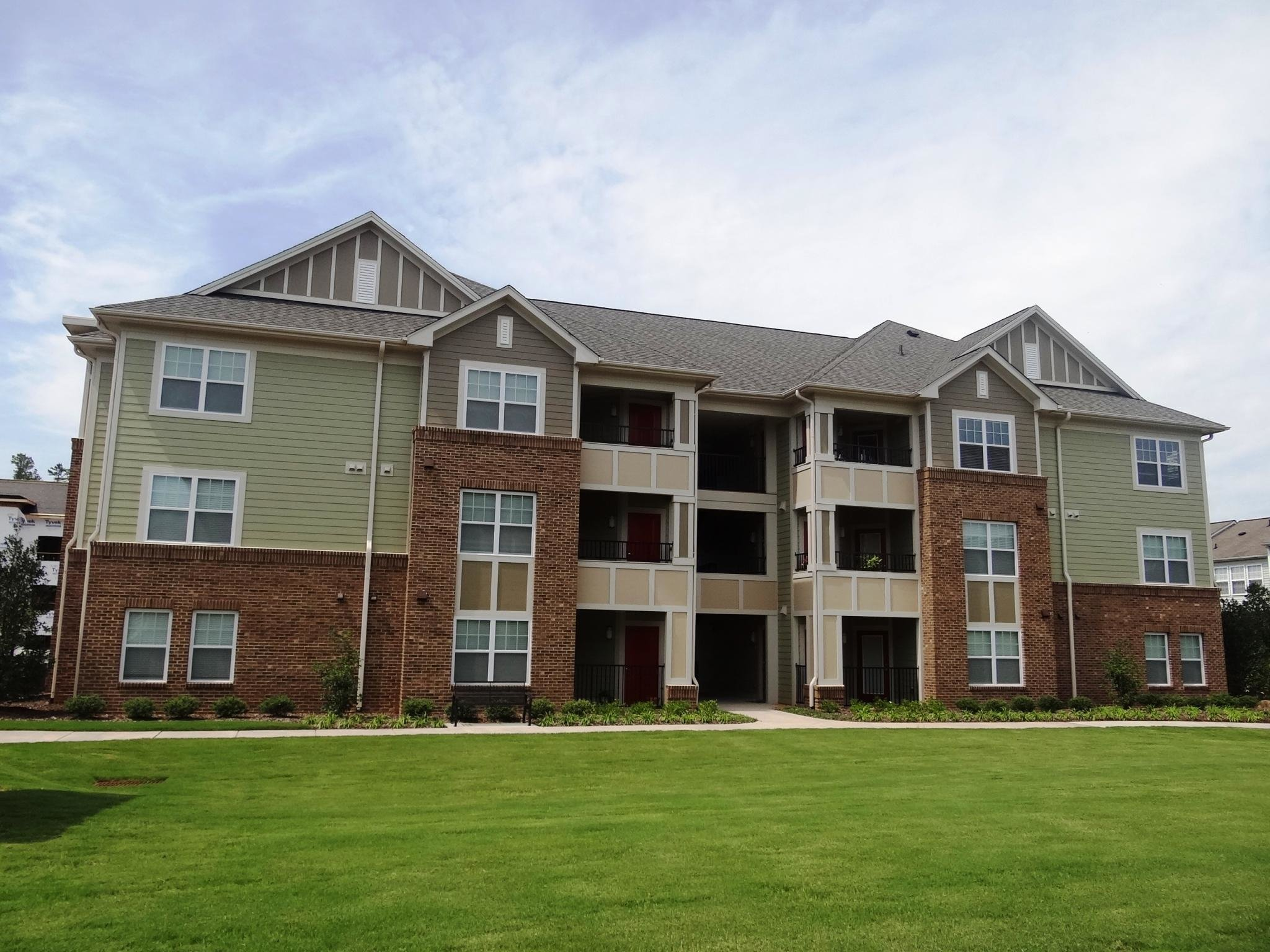 Best Wake County Nc Low Income Housing Apartments Low Income Housing In Wake County With Pictures