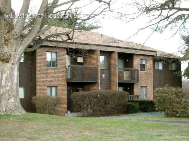 Best Manchester Ct Low Income Housing And Apartments With Pictures