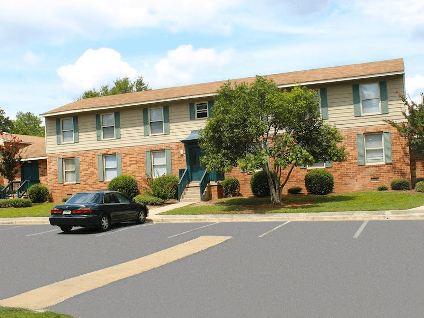 Best Blossom Hill Apartments Ga 4006 Mercer University Blvd With Pictures