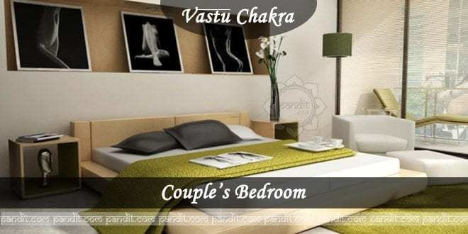 Best Vaastu Tips For The Couples Bedroom Pandit Com With Pictures