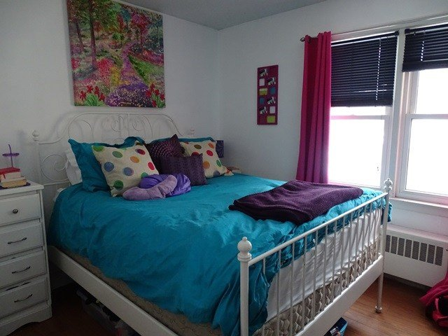 Best One Bedroom Apartment In Kingston 235 Victoria St Unit 1 With Pictures