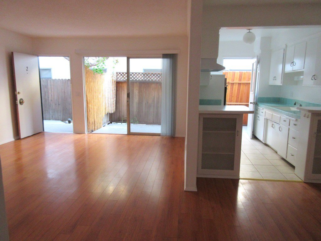 Best 1 Bedroom Apartment For Rent In Palms Culver City Adj With Pictures