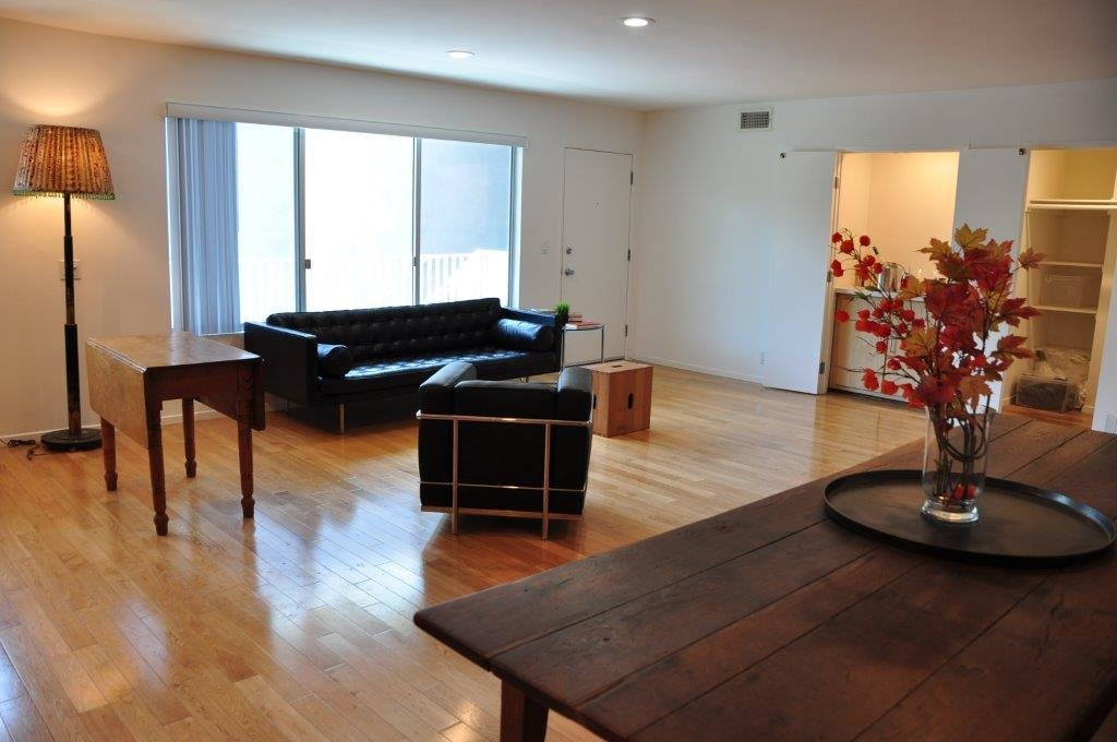 Best 2 Bedroom Apartment For Rent In West Hollywood 90046 With Pictures