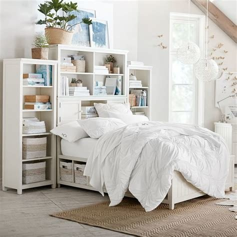 Best Beadboard Super Set Pbteen With Pictures