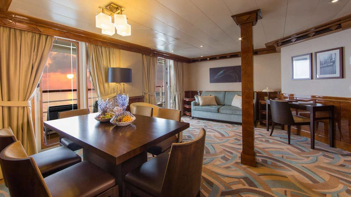 Best Stateroom Guide For Disney Magic Disney Wonder June 2019 With Pictures
