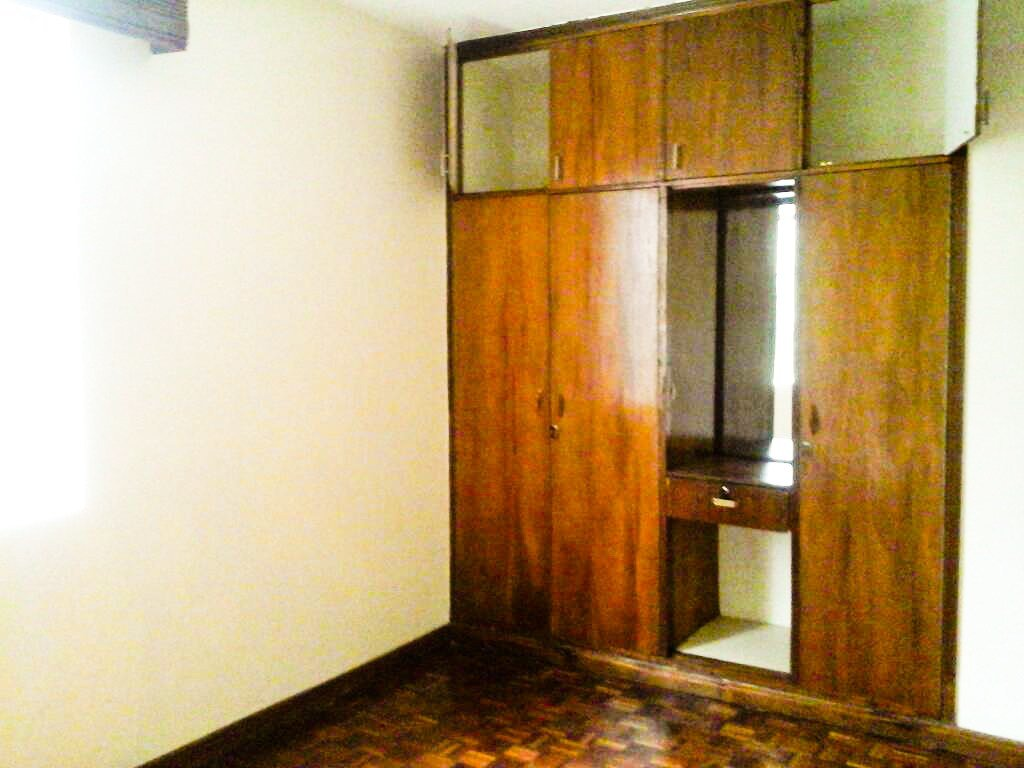 Best Apartments For Rent In Lavington Nairobi With Pictures