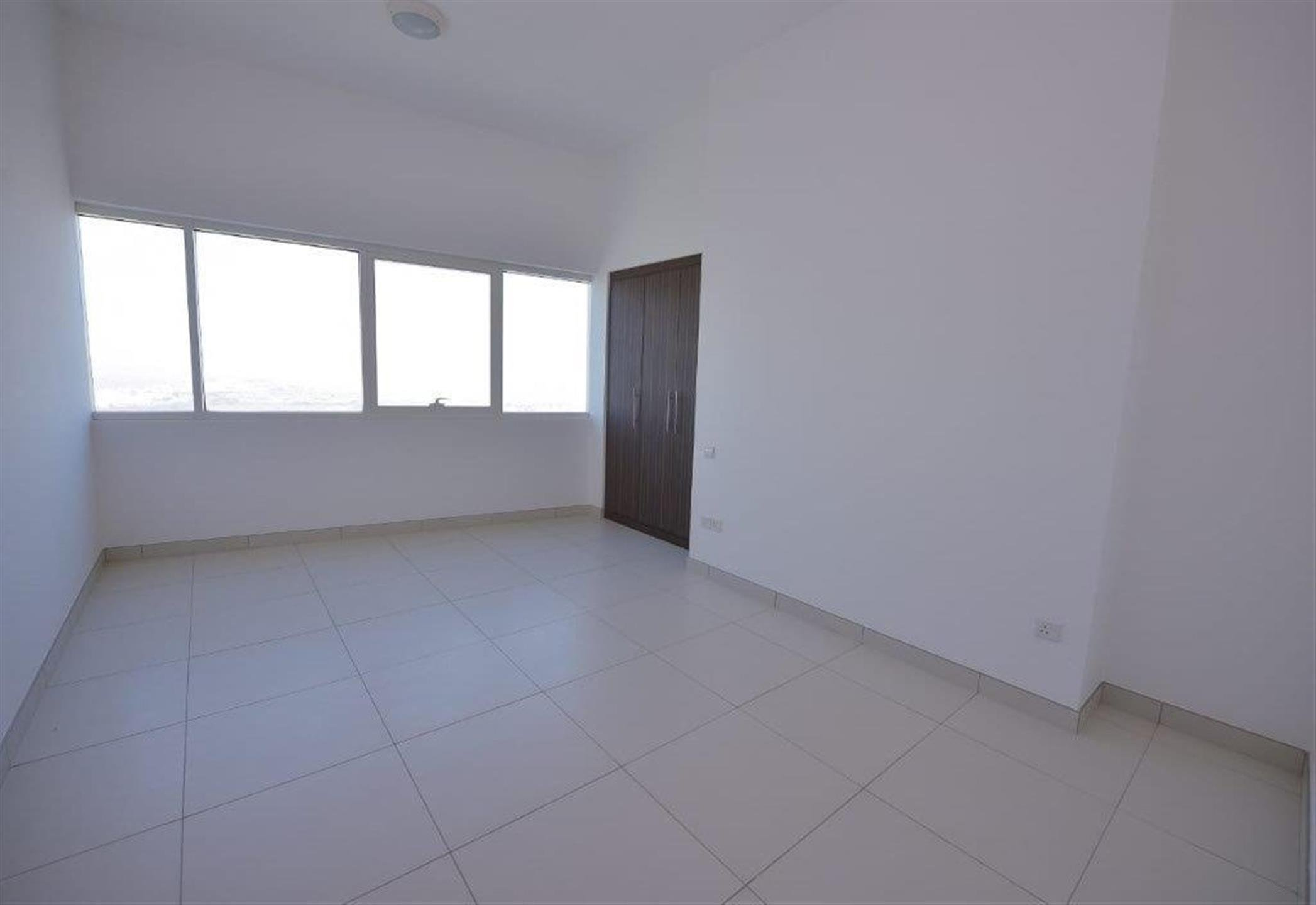 Best A1042887 Two Bedroom Two Bathroom Apartment To Rent In With Pictures