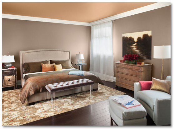 Best Two Tone Color Paint Ideas For Interior Paint House Painting Tips Exterior Paint Interior With Pictures