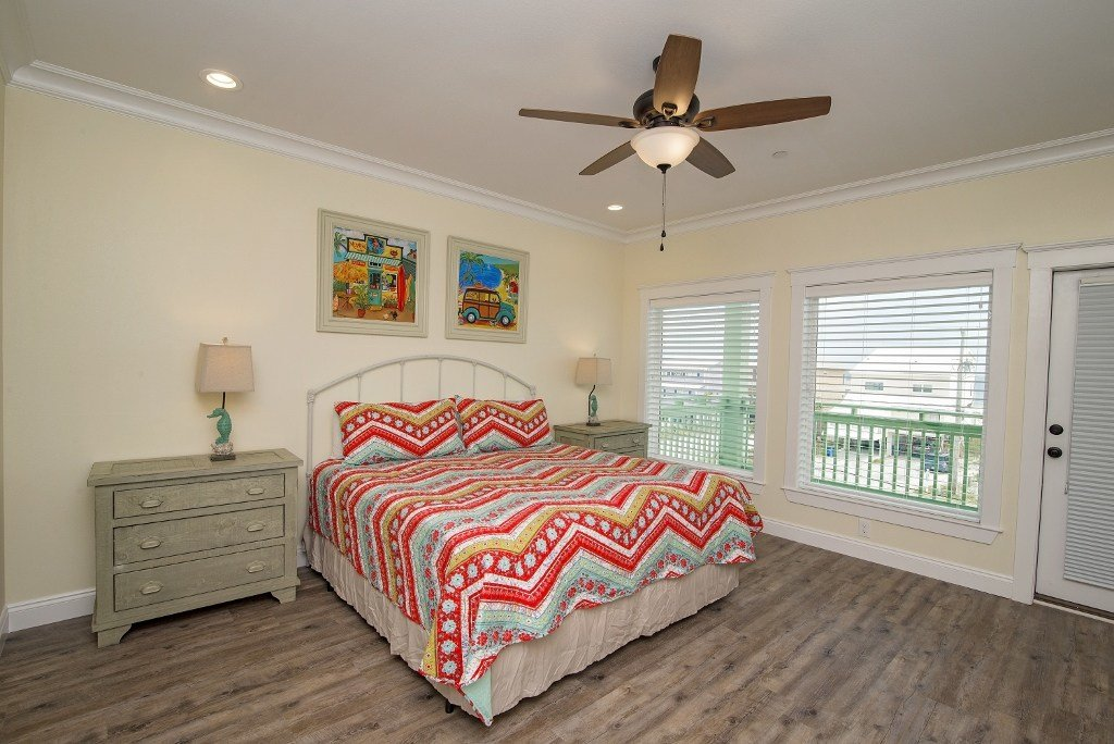 Best Availibility For Nice N Breezy Gulf Shores Al 7 Br With Pictures