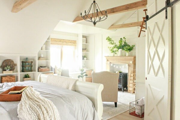 Best The Ultimate Farmhouse Bedroom Decor Ideas Twelve On Main With Pictures