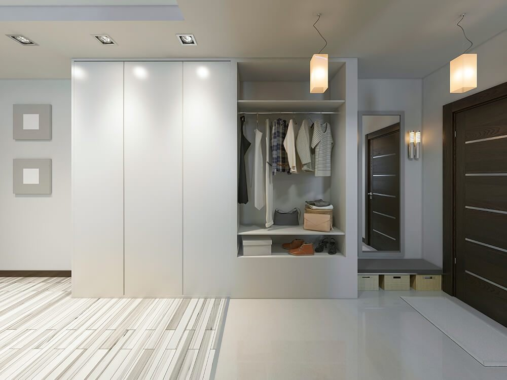 Best T C Bedrooms Bespoke Fitted Bedrooms Cheshire Wirral With Pictures