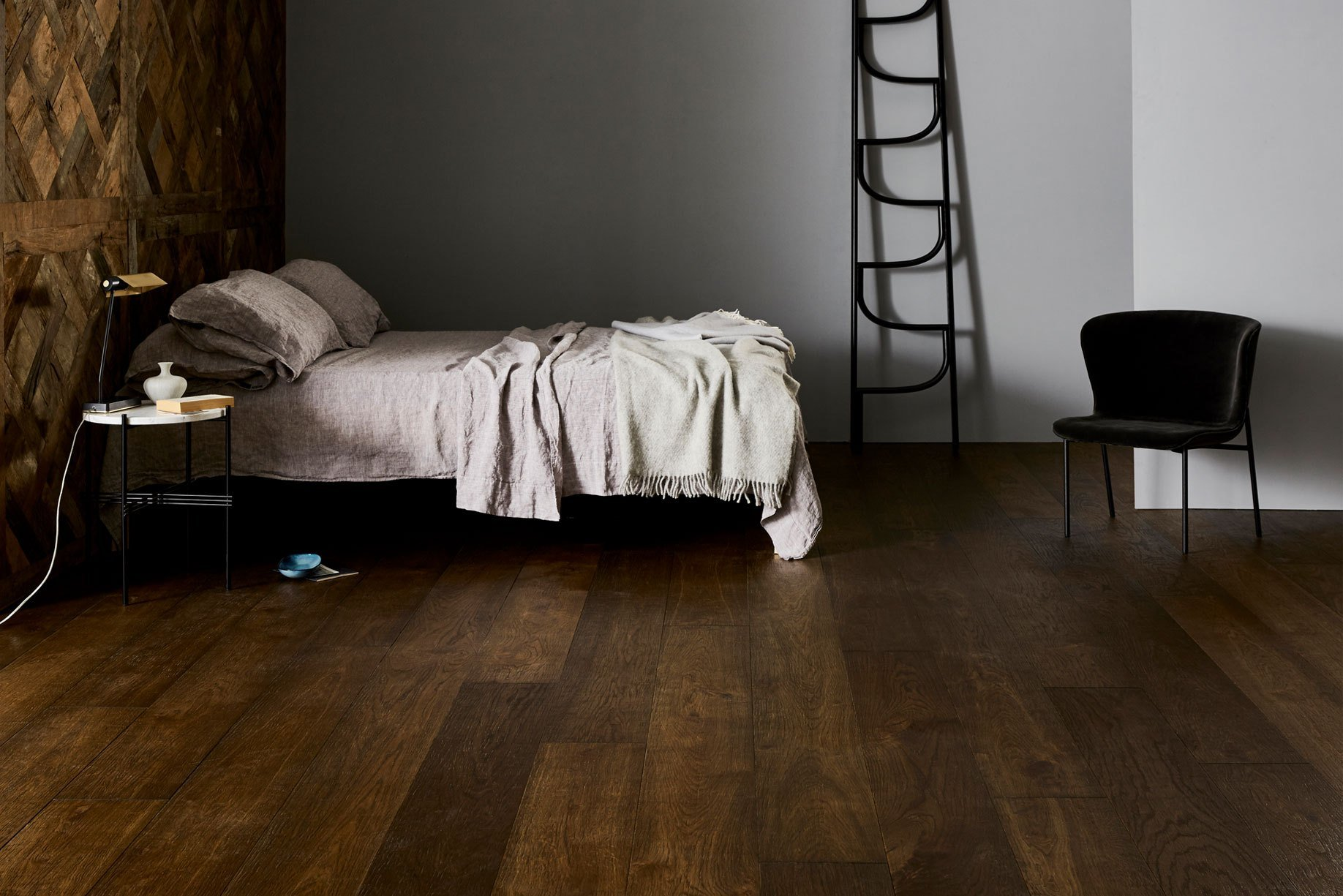 Best Gallery Ted Todd Fine Wood Floors With Pictures