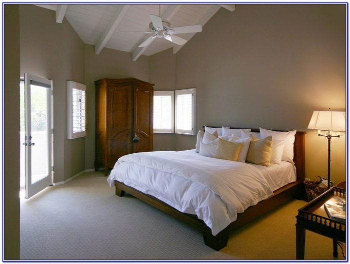 Best Warm Neutral Paint Colors Painting Home Design Ideas With Pictures