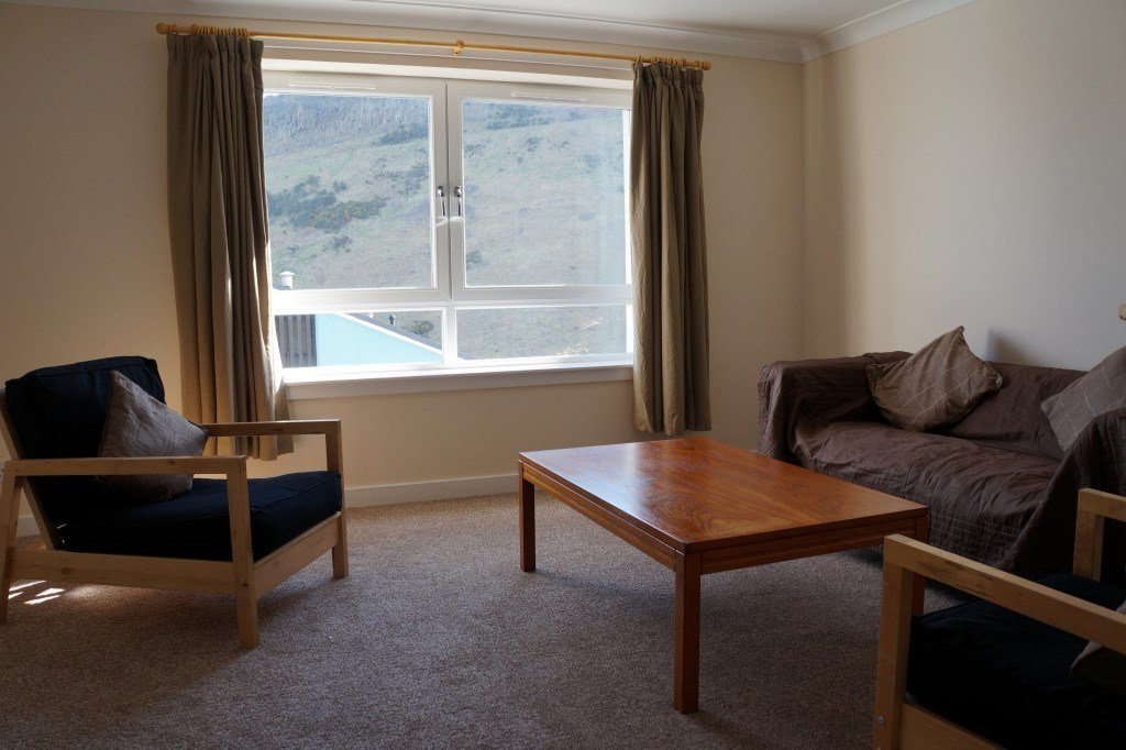 Best Bright Two Bedroom Flat For Rent In Edinburgh The Online Letting Agents Ltd With Pictures