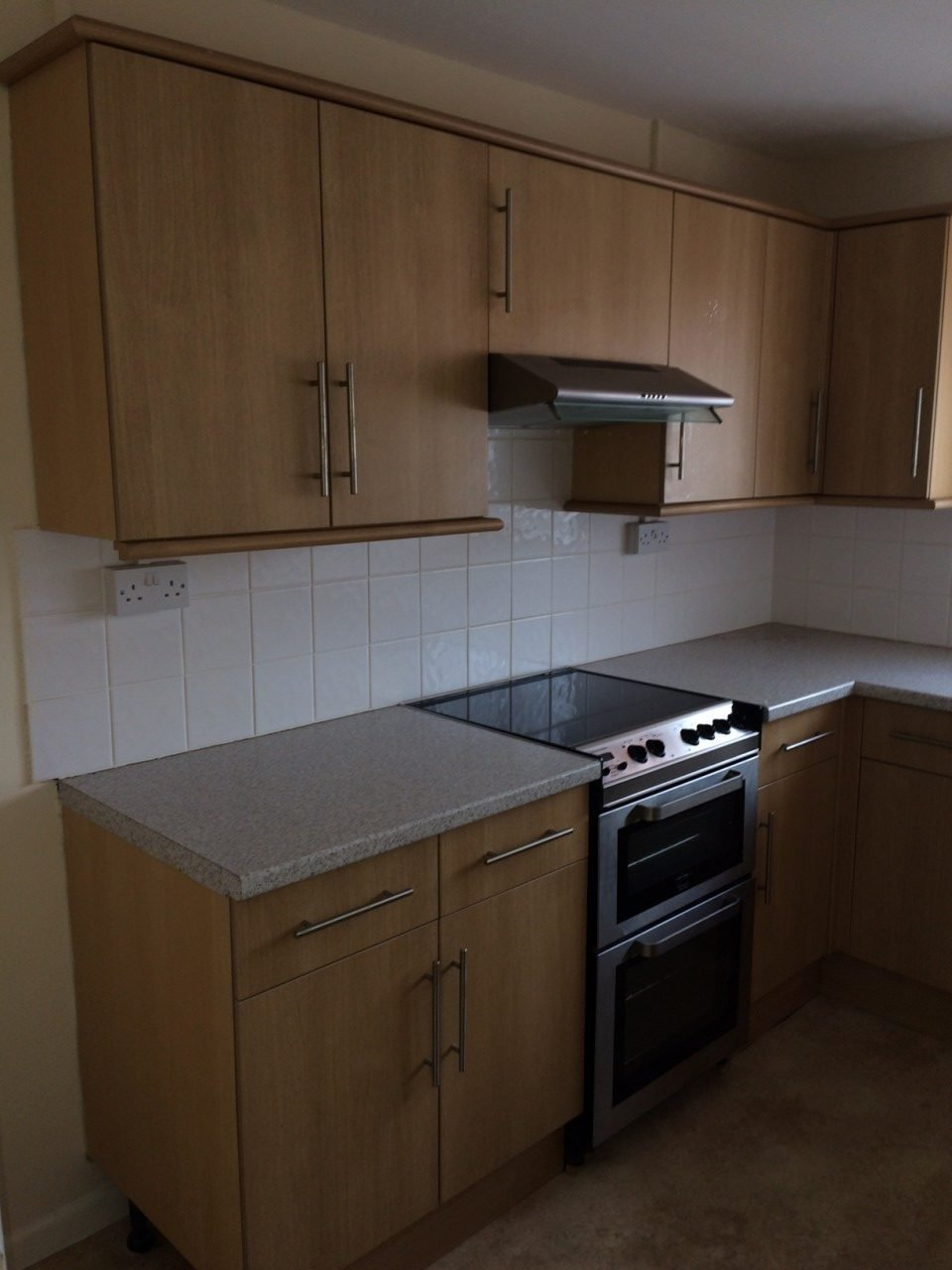 Best Spacious 2 Bedroom Flat To Rent In Coundon Coventry The With Pictures