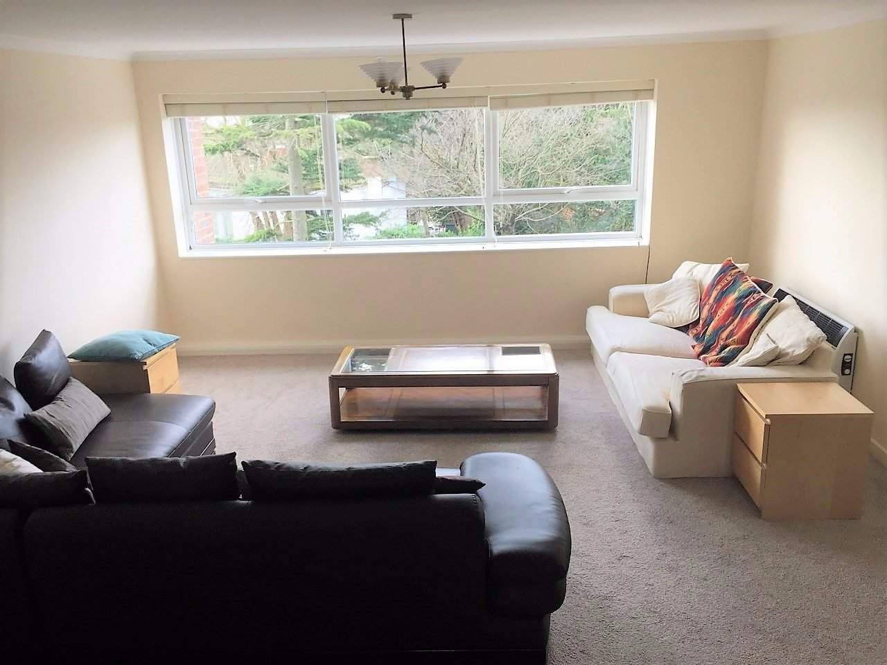Best 2 Bedroom Apartment To Let In Harrow The Online Letting With Pictures