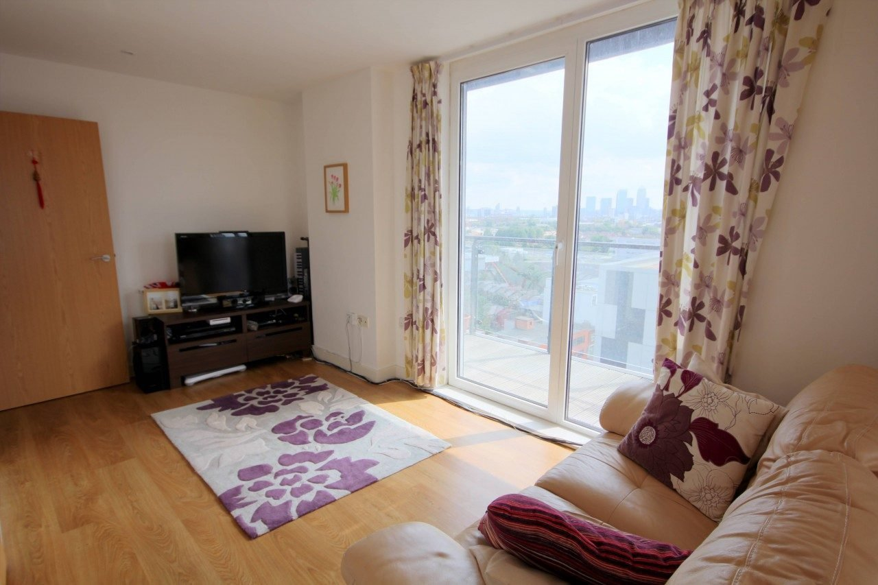 Best 1 Bedroom Flat To Let In Stratford The Online Letting Agents Ltd With Pictures