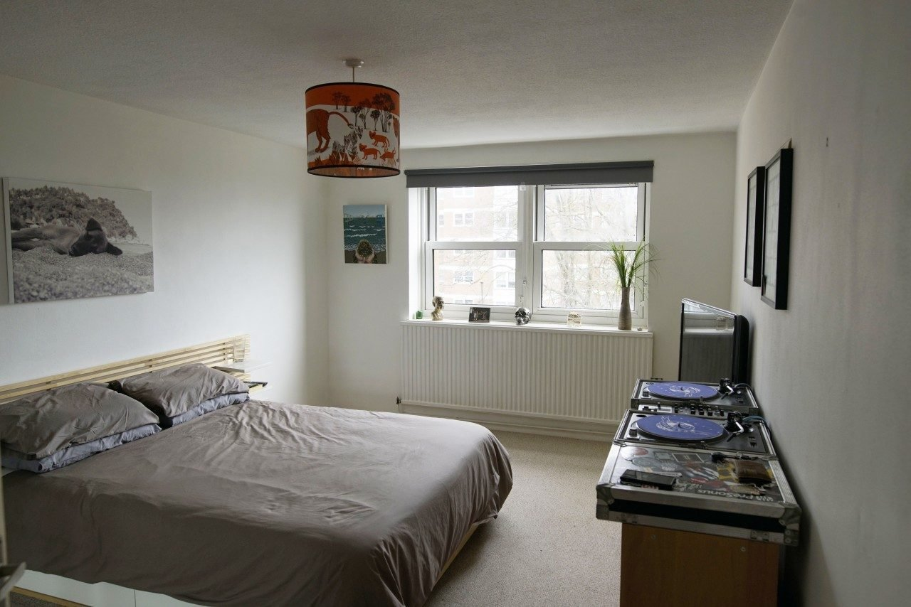 Best Modern And Spacious 2 Bedroom Flat For Rent In Brighton With Pictures
