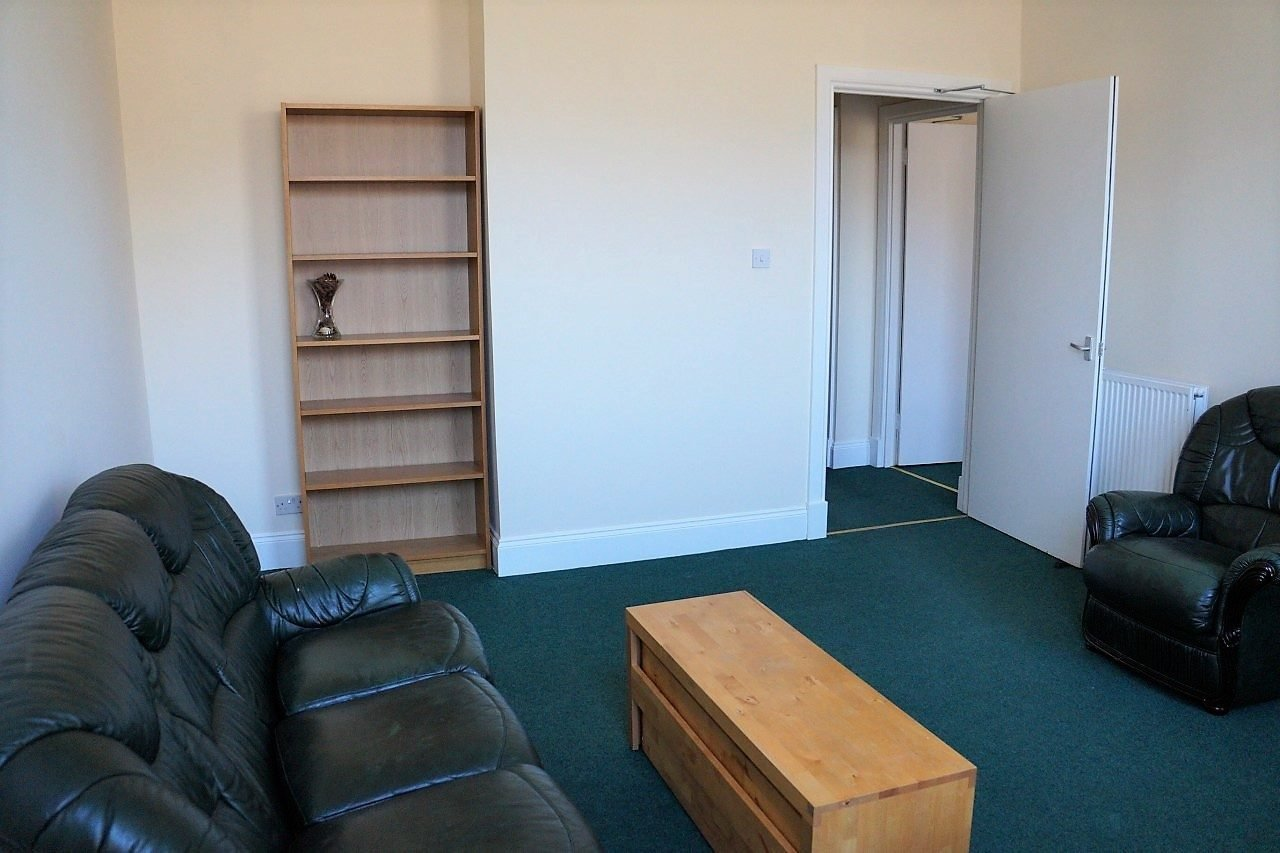 Best Two Bedroom Flat To Rent In Edinburgh The Online Letting With Pictures