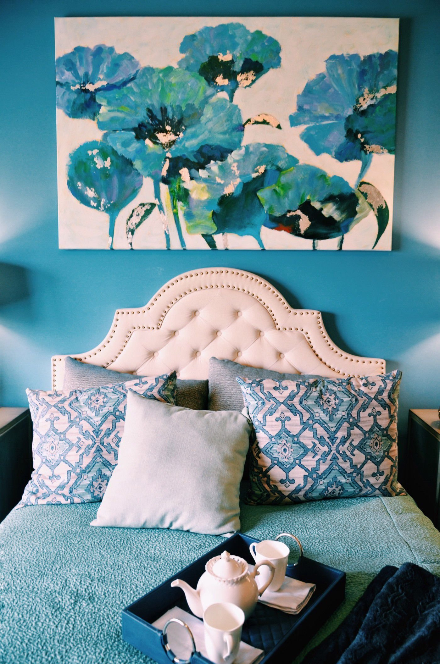 Best 10 Ways To Transform A Boring Bedroom With Pictures