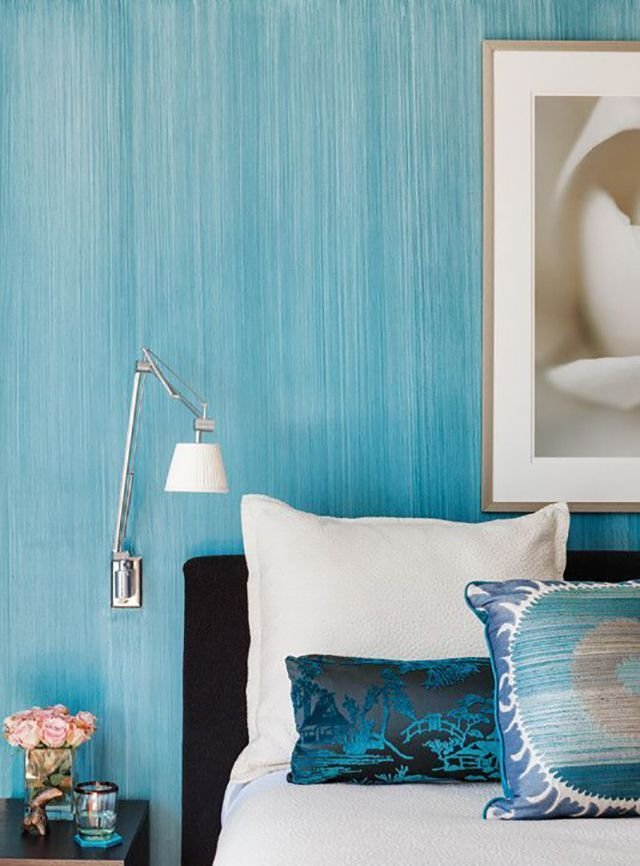 Best 10 Decorative Paint Techniques For Your Walls With Pictures