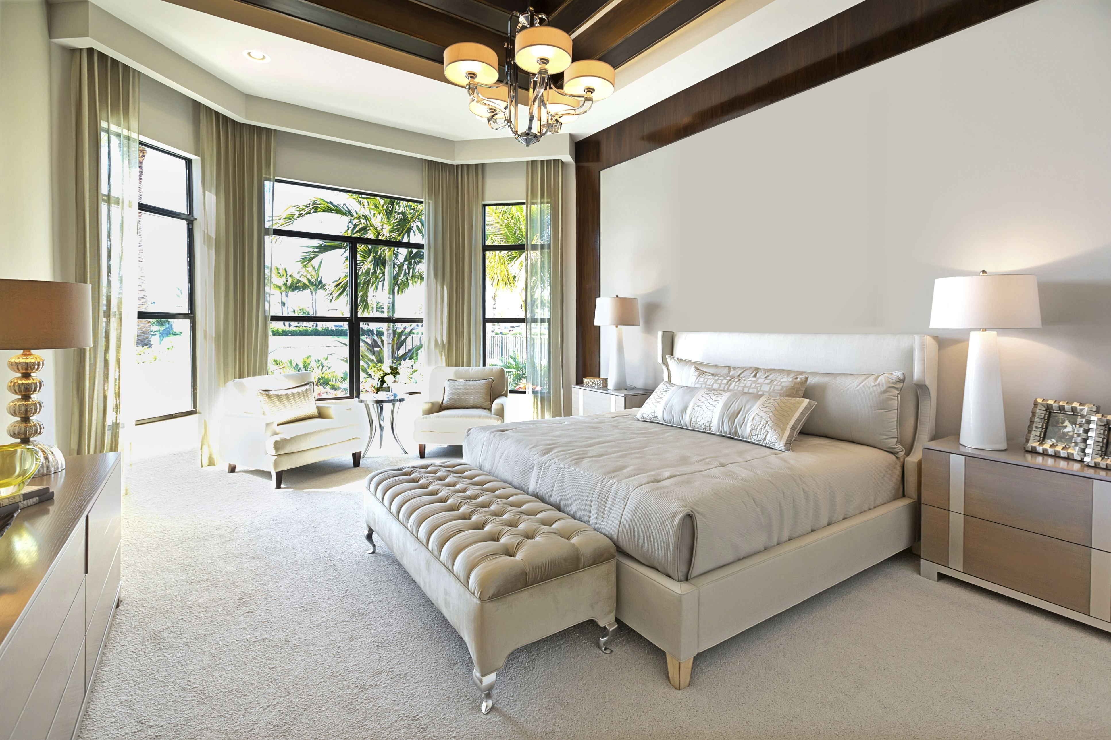 Best Why Carpet Is Better Than Hardwood For Bedrooms With Pictures