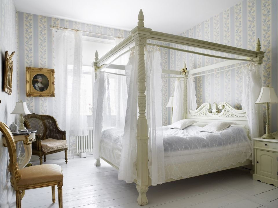Best French Country Bedroom Sets And Headboards With Pictures