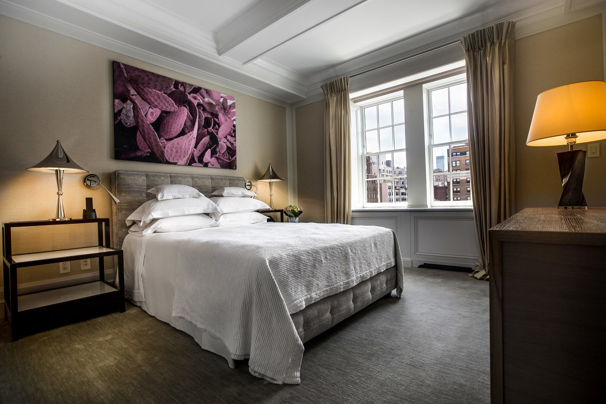 Best Hotels With 2 Bedroom Suites In New Orleans Www With Pictures