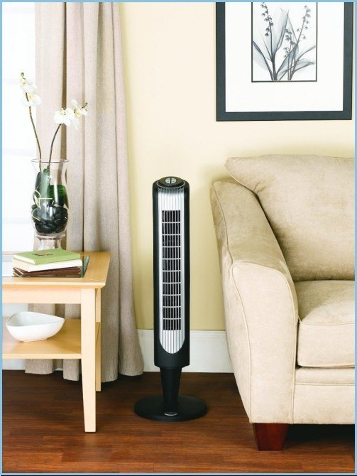Best Quiet Fan For Bedroom Buying Guide And Top 6 Picks With Pictures