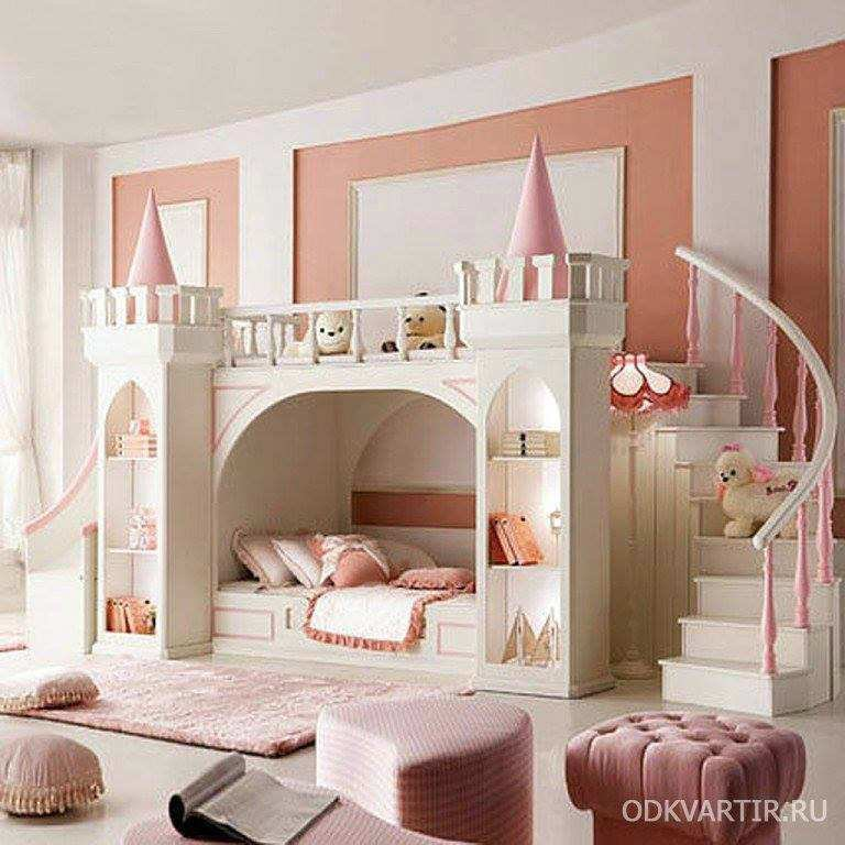 Best 10 Gorgeous Girls Rooms Part 5 Tinyme Blog With Pictures