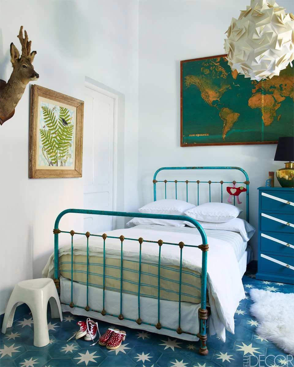 Best 10 Lovely Boys Bedrooms Pt 2 Tinyme Blog With Pictures