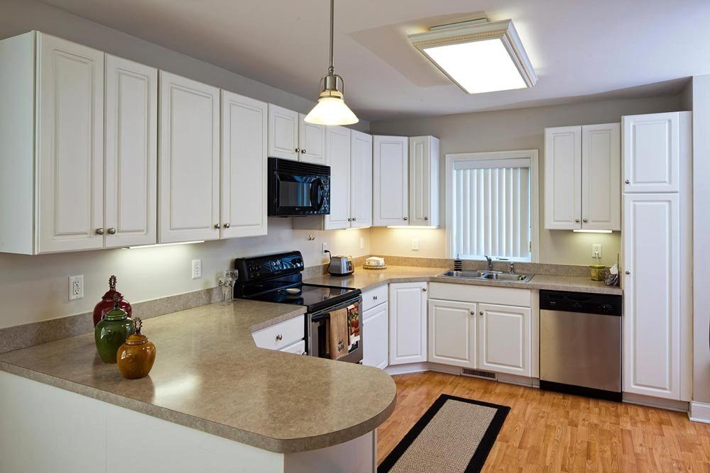Best Modern 3 Bedroom Townhouses For Rent In Grand Island Ny With Pictures
