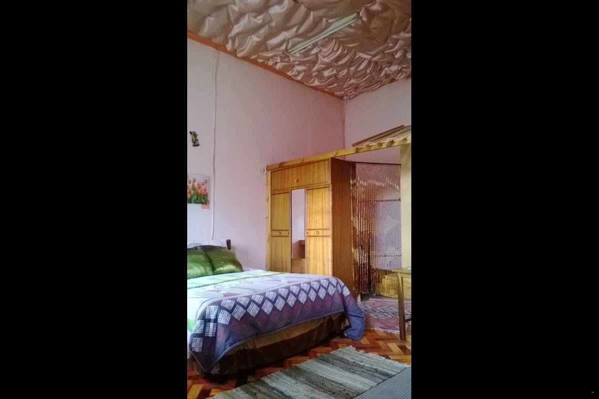 Best Bly Gly Guest House Rooms With Pictures