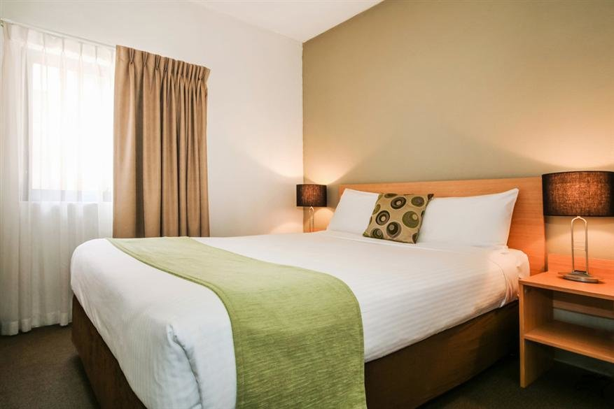 Best Breakfree Adelaide Adelaide Accommodation With Pictures