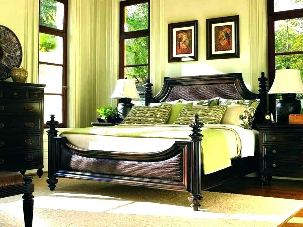 Best Used Bedroom Furniture Stores Near Me — Home Modern Ideas Painting Technique For Used Bedroom With Pictures