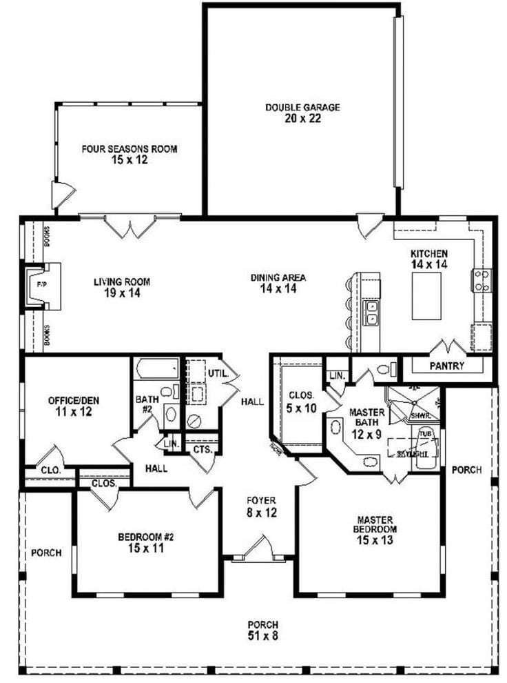 Best 3 Bedroom 2 5 Bath House Plans Best Of 451 Best Small With Pictures
