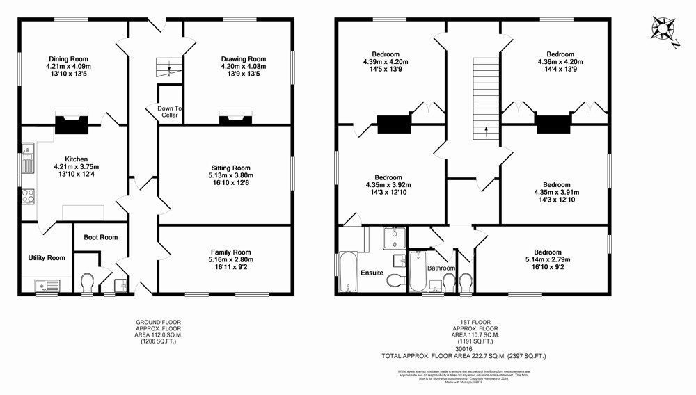 Best Luxury 5 Bedroom House Plans Uk New Home Plans Design With Pictures