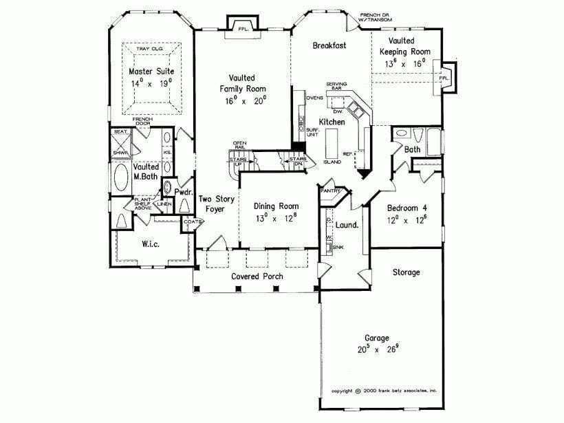 Best Unique L Shaped 4 Bedroom House Plans New Home Plans Design With Pictures